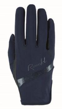 Roeckl Gloves - Lorraine